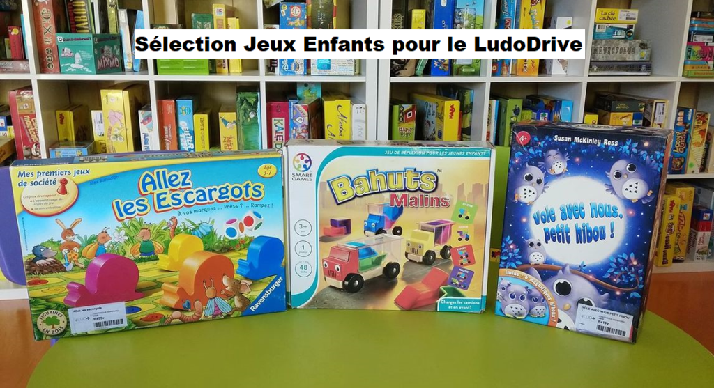 Photo jeux enfants site